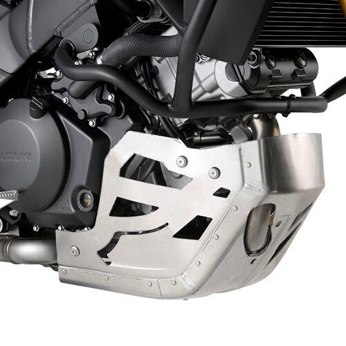GIVI Carterbescherming, voor de moto, RP3105