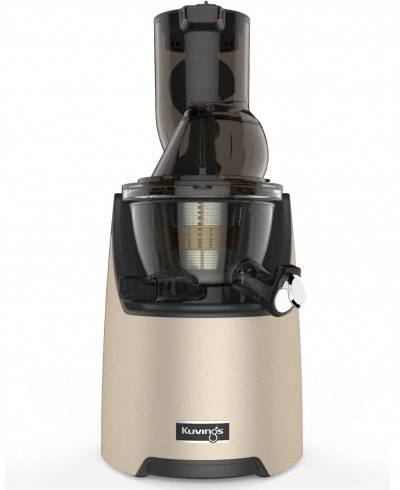 Kuvings EVO 820 Evolution juicer...