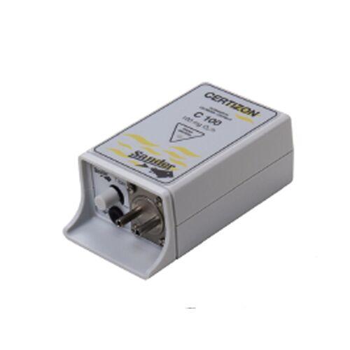 Sander Ozon generator C-100