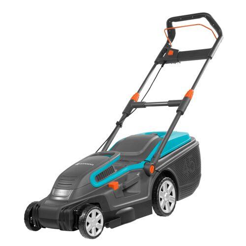 Gardena PowerMax 1600/37 elektrische grasmaaier