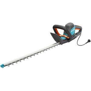 Gardena ComfortCut 600/55 elektrische heggenschaar