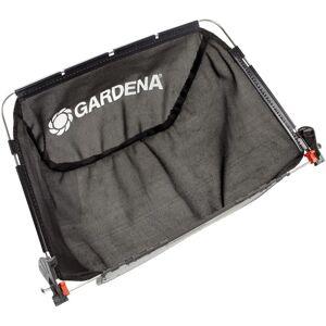Gardena EasyCut Cut & collect opvangzak