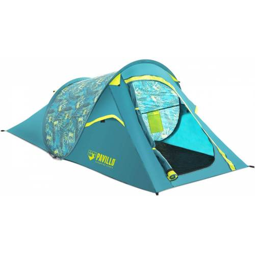 Pavillo Coolrock 2 pop up tent - 1/2 persoons