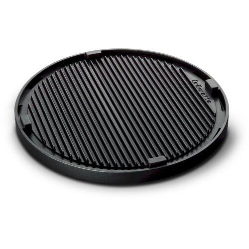 Grill Guru Grillerette Cast Aluminum Grill Plate