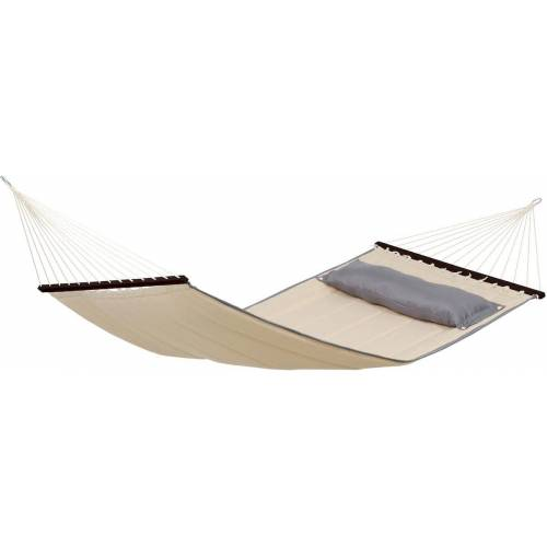 Amazonas American Dream 2 persoons hangmat - Sand