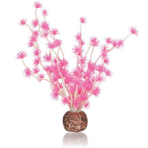 biOrb Bonsai bal roze