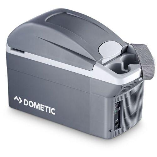 Dometic BordBar TB 08 autokoelbox - 8L