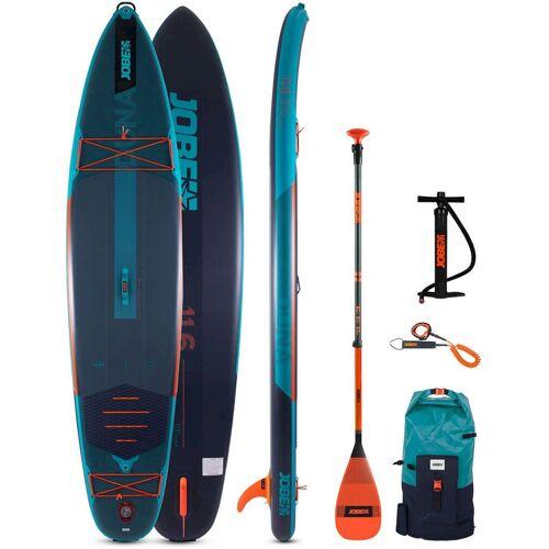 Jobe Duna 11.6 opblaasbaar supboard set