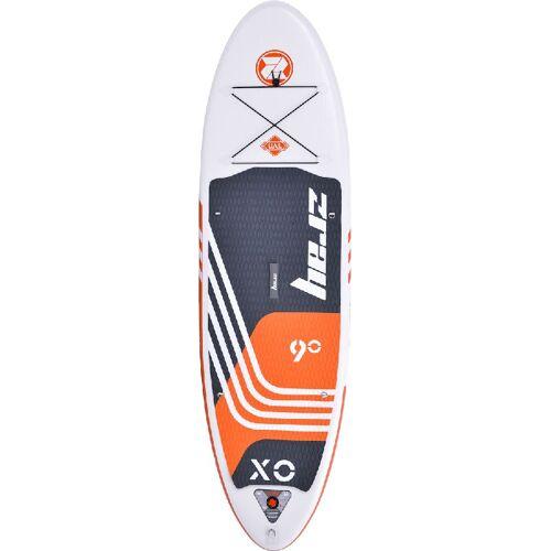 Zray X-Rider X0 opblaasbaar supboard set