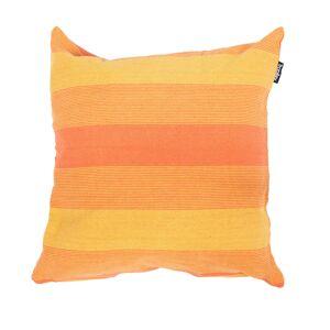 Tropilex ® Kussen 'Dream' Orange - Tropilex ®  - Oranje