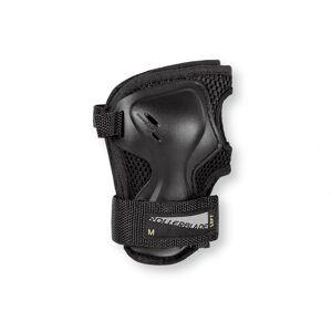 Rollerblade - Evo Gear Wrist Guards - Pols Beschermers