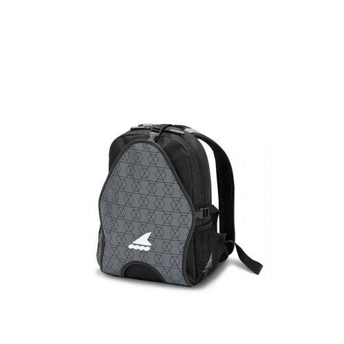 Rollerblade - Backpack LT 15 - R...