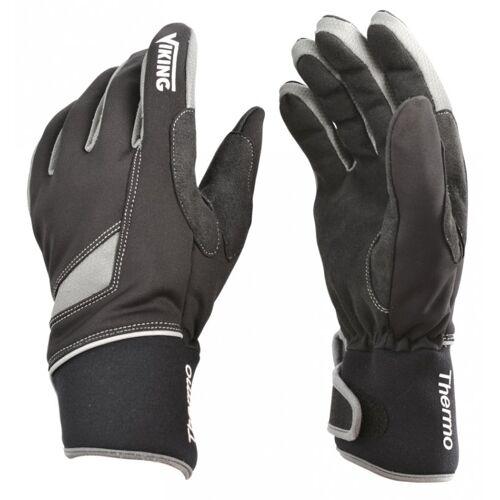 Viking - Snijvaste thermo handschoenen
