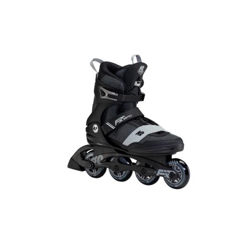 K2 - F.I.T. 80 Pro - Recreatie Fitness Skates