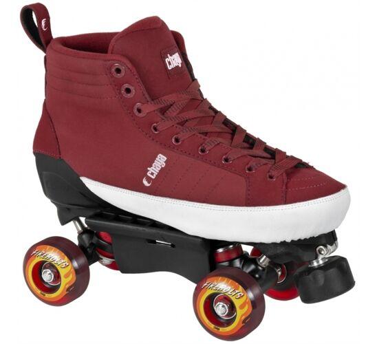 Chaya - Karma Pro - Rollerskates