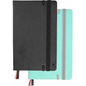 NOMATIC Notebook