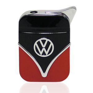 Volkswagen VW T1 Bus aansteker
