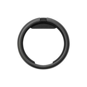 Orbitkey Sleutelhanger ring - All Black