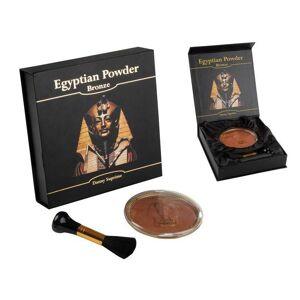 Danny Suprime Egyptian Powder - LUXE Set