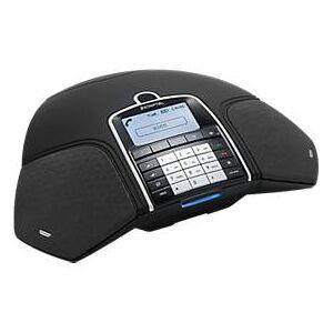 Konftel Vergadertelefoon Konftel 300