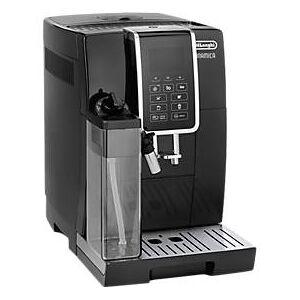 Delonghi DéLonghi volautomatisch koffiezetapparaat ECAM 350.55.B Dinamica, zwart, 1450 W