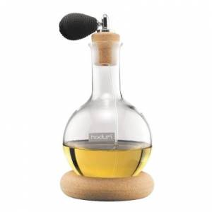 Bodum MELIOR® Martini decanter, 0.5 l  Kurk