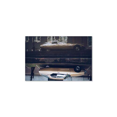 ART Get Art Miroir kunstfotografie