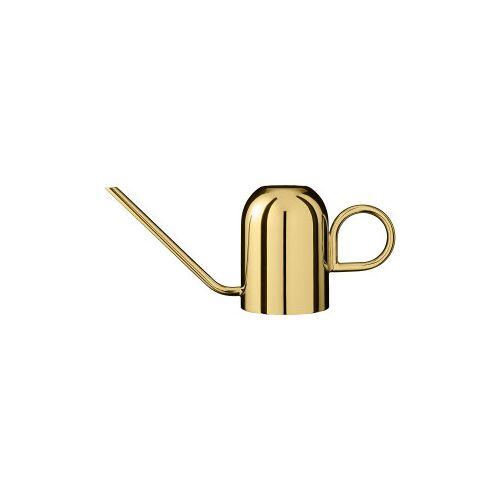 AYTM Vivero gieter goud