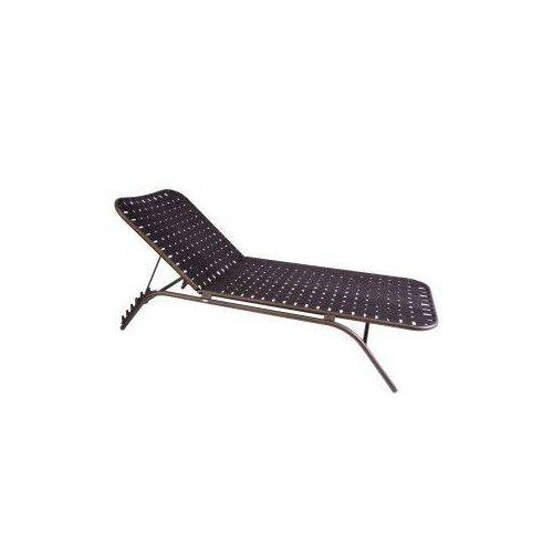 Emu Yard Sunbed ligbed
