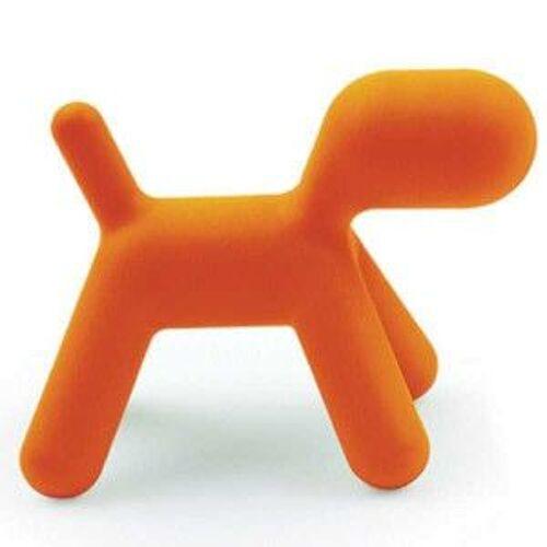 Magis Puppy kinderstoel large or...