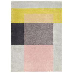 Hay Colour Carpet 05 vloerkleed