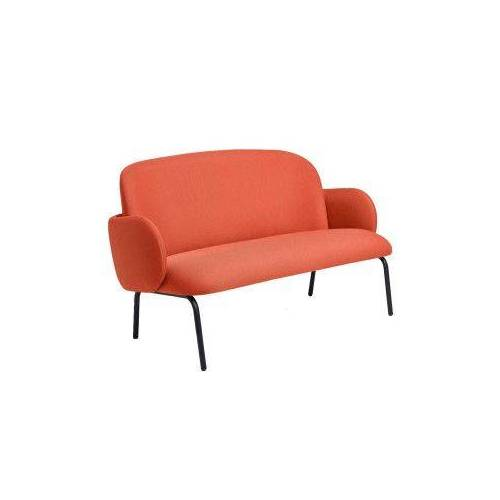 Puik Dost Sofa bank Terracotta
