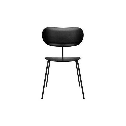 Wehlers Alternative stoel zwart