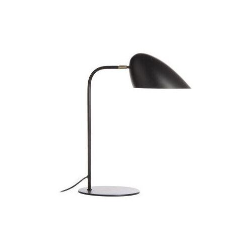 Frandsen Hitchcock tafellamp