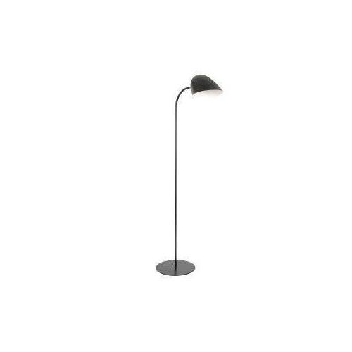 Frandsen Hitchcock vloerlamp
