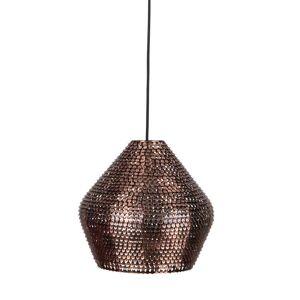 Dutchbone Cooper Medium hanglamp