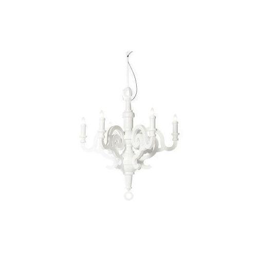 Moooi Paper chandelier large
