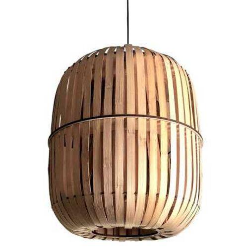 Ay illuminate Wren Bamboo medium...