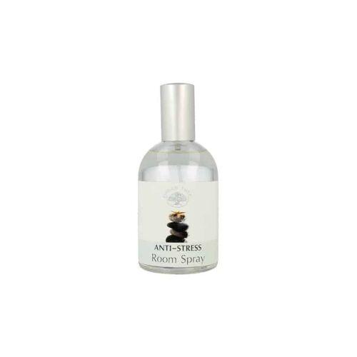 Spiru Room Spray Anti-Stress