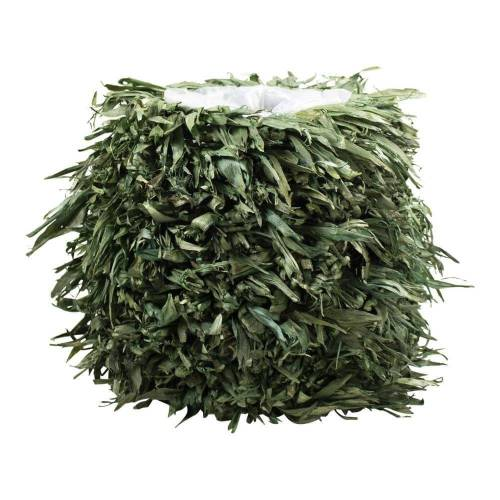 Spiru Bloempot Gras (23 cm)