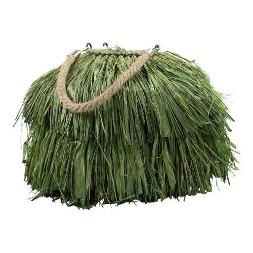 Spiru Hangmand Gras (23 cm)