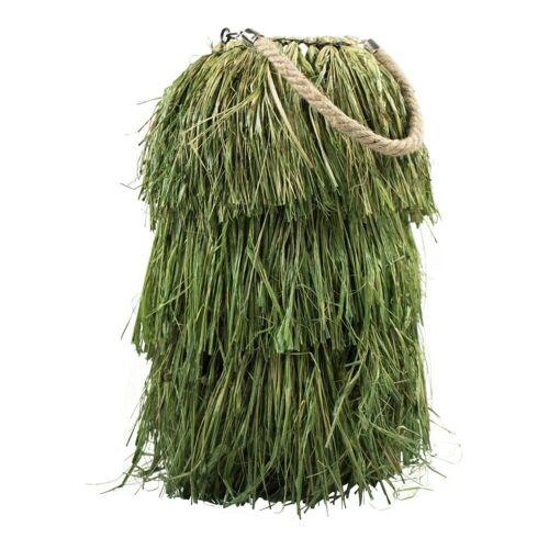Spiru Hangmand Gras (40 cm)