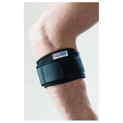 Super Ortho tennisarm / tenniselleboog / Golfarm bandage