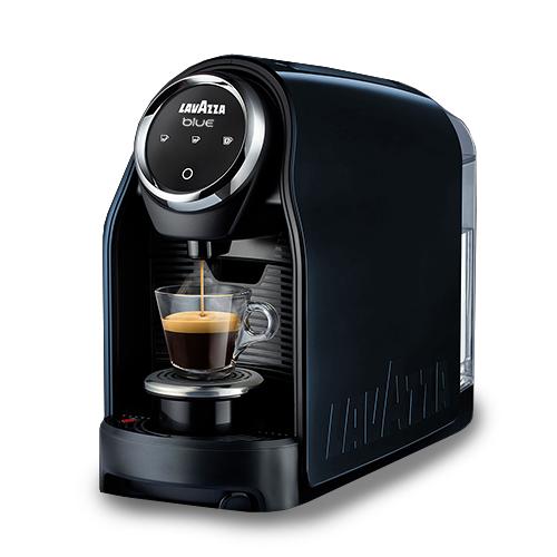 Lavazza LB900 Classy COMPACT koffietoestel