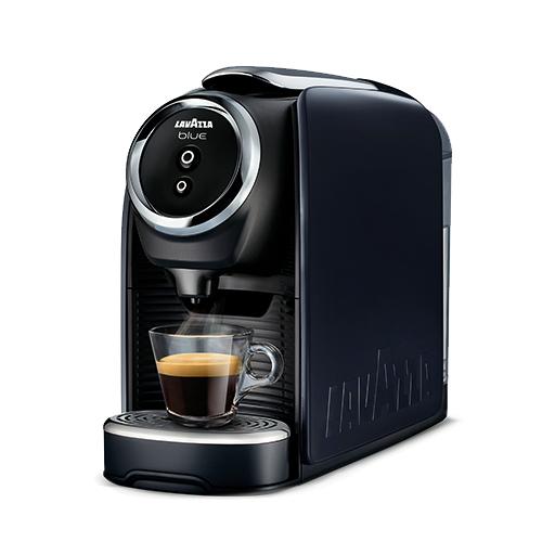 Lavazza LB300 Classy Mini koffietoestel