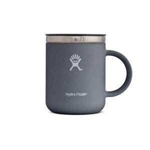 Hydroflask Hydro Flask isolatie Coffee Mug (354 ml - 12oz) - Stone