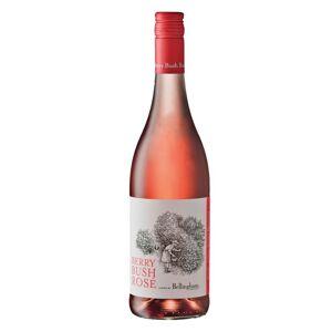 Bellingham Berry Bush Rosé