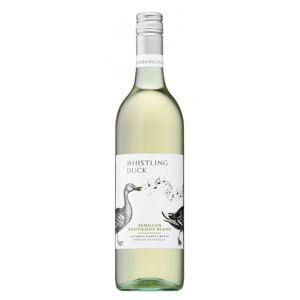 Calabria Family Wines Whistling Duck Semillon-Sauvignon Blanc
