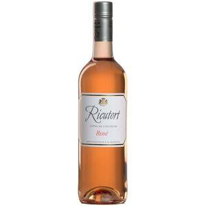 Château Rieutort Rieutort Rosé