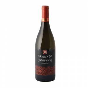 Ormonde Estate Ormonde Chip Off The Old Block Chenin Blanc